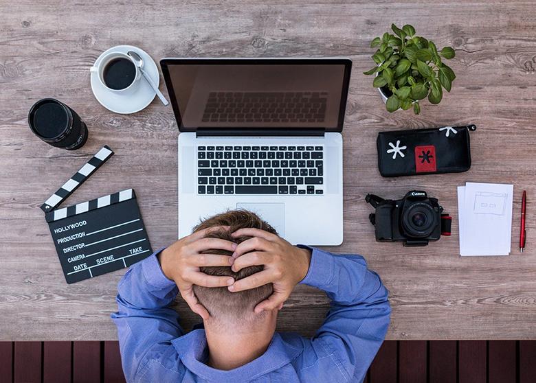 webライターは稼げないのか?「稼げないwebライター」VS「稼げるwebライター」を徹底比較!