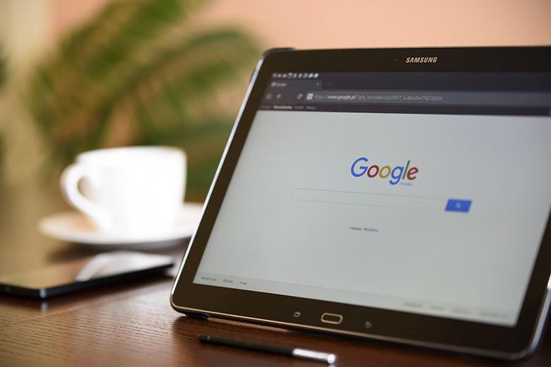 Webライターの募集案件を探すコツ