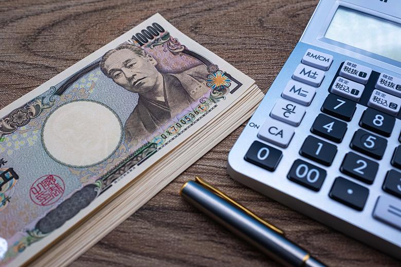 実録!クラウドワークスだけで月50万円以上稼ぐためのコツをご紹介!