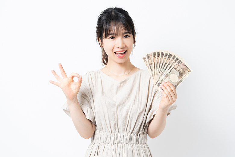 クラウドワークスで月10万円稼ぐための5つのコツ